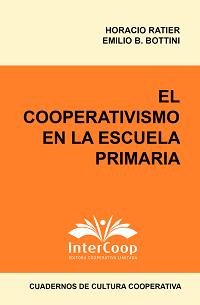 El cooperativismo en la escuela primaria