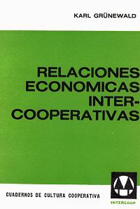 Relaciones económicas intercooperativas