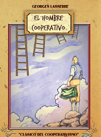 El hombre cooperativo