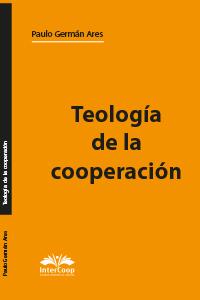 Teología de la cooperación