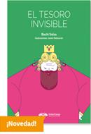 El tesoro invisible